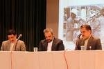 توسعه صنایع پاییندستی نفت و گاز و پتروشیمی در پارس جنوبی