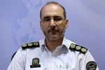 مصرع ٧٦ شخص في حوادث مرورية خلال ٣ أيام في إيران