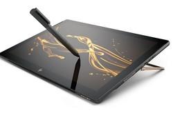 رونمایی از لپ تاپ هیبریدی و لمسی با نمایشگر فوق دقیق