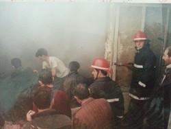 حوادث عجیب در تعطیلات نوروز/توصیههای آتشنشانی به مسافران