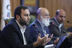 اقدامات اصلی در تهران انجام شده، کار مدیران آینده راحت است