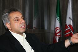 مجید زارعیان- سرمربی تیم ملی جودو