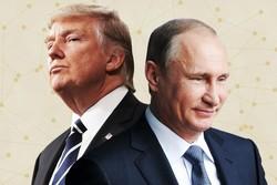 ترامپ دموکرات ها را مسئول اخبار جعلی خواند