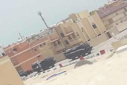 المنامة تحيل 60 بحرينيا إلى القضاء بتهمة الإرهاب