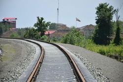 راه آهن - کراپشده