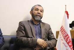 Party chief: Only Iran striving for Afghan peace