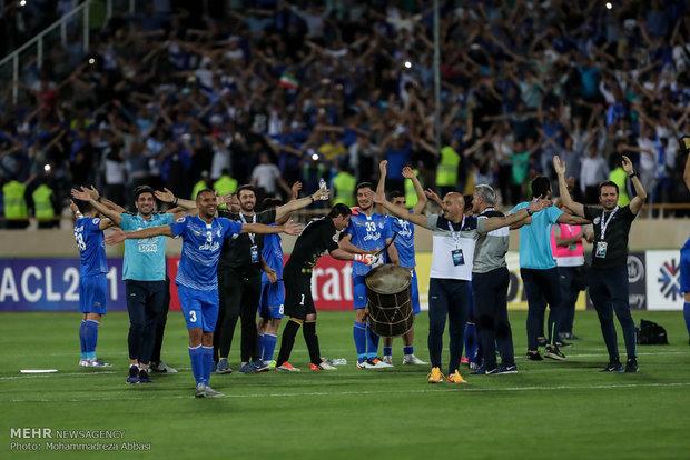 بلیط فوتبال در ایران گران است؟