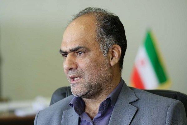 ۷۰ هکتار طرح گلخانهای در استان بوشهر در دست اجرا است