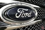 فورد خط تولید «فوکوس» را به چین میبرد