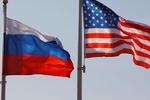 روسیه خواهان فعال شدن شرکتهای روسی و آمریکایی در خاک یکدیگر شد