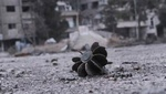 Armed groups violate de-escalation zones memorandum in Daraa