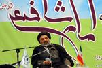 توجه ویژه نظام اسلامی به اهل سنت/وحدت نیاز اصلی مسلمانان است