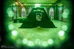 تجدید میثاق دانشگاهیان با آرمان های امام خمینی (ره)