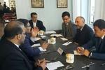 اجلاس ۳ جانبه ایران- افغانستان-روسیه به زودی در کابل برگزار می شود