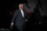 """وزير الخارجية الايراني: نتانياهو """"يُثَرثِرُ"""""""