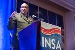 ژنرال آمریکایی مدعی شد: استقلال کردهای عراق حتمی است