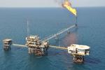Iran tops OPEC nations in Q1 oil revenue increase