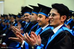 ارائه ارزشنامههای دانش آموختگان خارج از کشور غیرحضوری شد