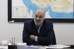 اجرای طرح آمارگیری فعالیتها و رفتارهای فرهنگی در آذربایجانشرقی