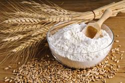 Iran exports 200k tons of flour