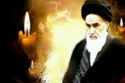 ملتهای مظلوم دنیا با تاسی از امام خمینی(ره) در مقابل ظلم ایستادگی میکنند