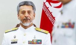 Khorramshahr liberation 'pivotal moment' in Iran-Iraq war: Navy commander