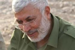 المهندس: کنترل بر کرکوک نمونه عالی هماهنگی نیروهای عراقی است