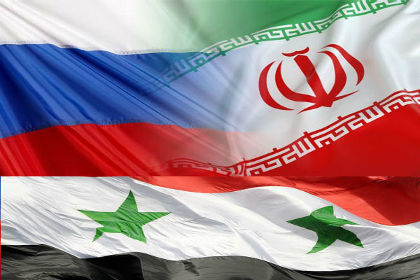 Riyadh summit statements to intensify regional tensions