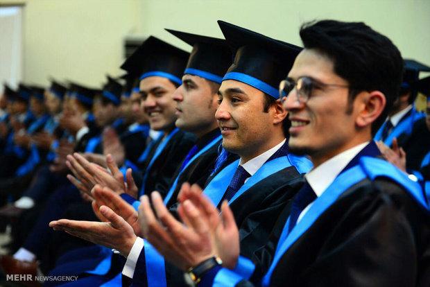 رتبه ایران در مهاجرت/ تأکید بر وضعیت معیشتی دانشجویان نخبه