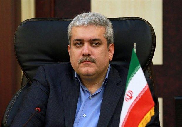 Iran pioneer in biotech, ICT, artificial intel. in region: VP