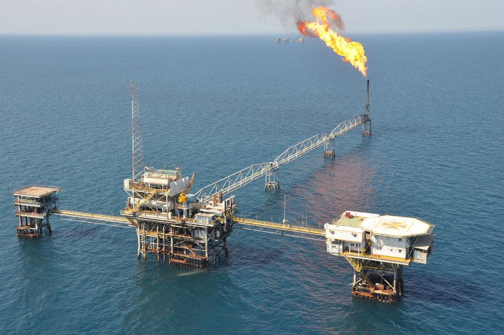 OPEC Extends Oil Output Cut By 9 Months