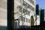 سفارت آمریکا درقاهره نسبت به وقوع حمله تروریستی احتمالی هشدار داد