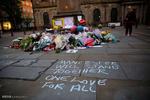 ۲۳ هزار افراطی خطرناک در انگلیس حضور دارند