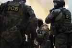 خنثی سازی نقشه تروریست ها برای بمبگذاری در مسکو