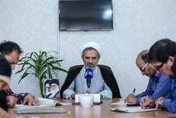 عضو لجنة الاستهلال التابعة لمكتب قائد الثورة الإسلامية : يوم السبت أول يوم رمضان في إيران