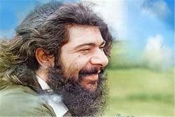 محمدرضا آغاسی