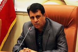 ابوطالب فرنیاپور