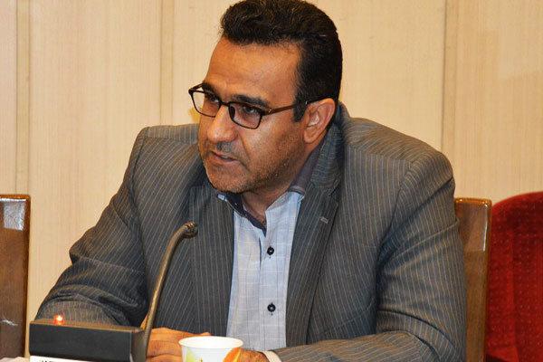 مسعود مختاری