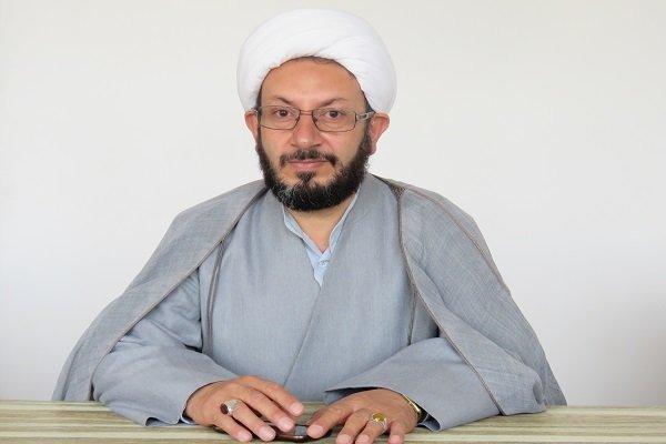 ۳طرح فرهنگی به مناسبت کنگره سرداران و ۶۵۰۰ شهید کرمان اجرا می شود