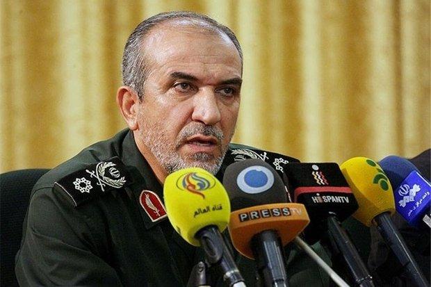عبدالله عراقي: حضور الآلاف في مراسم تشييع الشهيد حججي ينم عن ولاء الشعب الإيراني لمبادئ الثورة