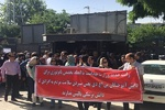 وزارت بهداشت به اعتراض پاتالوژیست ها پاسخ داد