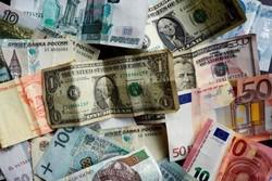 سیاست پایین نگهداشتن نرخ بهره شکست خورد/ارزش پول ملی کشورها در حال کاهش است