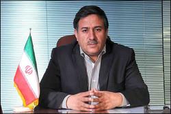 تهران پیش خور شده است/نجفی ملاحظه مدیریت شهری سابق را کرد