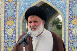 سیره نظری امام خمینی(ره) در مسیر احیای دین بود