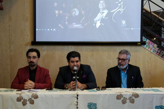 مردم از آواز و موسیقی ایرانی دور شدهاند/ صدا و سیما مقصر است