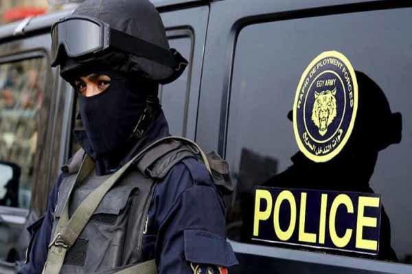 مصر میں وہابی دہشت گردوں کے حملے میں 28 افراد ہلاک