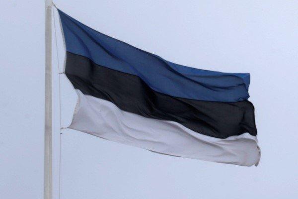 استونی به مأموریت نظامی خود در افغانستان ادامه میدهد