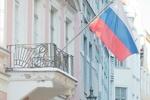 مسکو نسبت به ادامه همکاری با آمریکا در سوریه امیدوار است