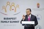 طرح های جدید افزایش نرخ زاد و ولد تا سال ۲۰۳۰