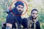 رهبر جدید حزب المجاهدین «کشمیر» کشته شد